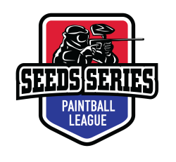 SEEDS SERIES PAINTBALL LEAGUE